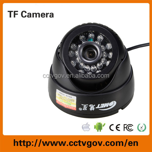 Free driver digital usb pc camera car surveillance camera for cctv dvr ir camera system made in china