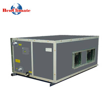 Top quality air handling unit equipment with AHU