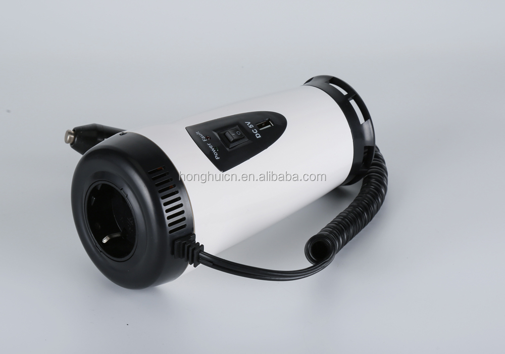 china suppliers 12v 230v dc ac car inverter