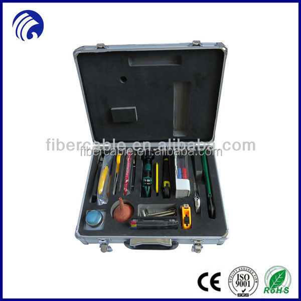 fiber optic tools kit WB-100A