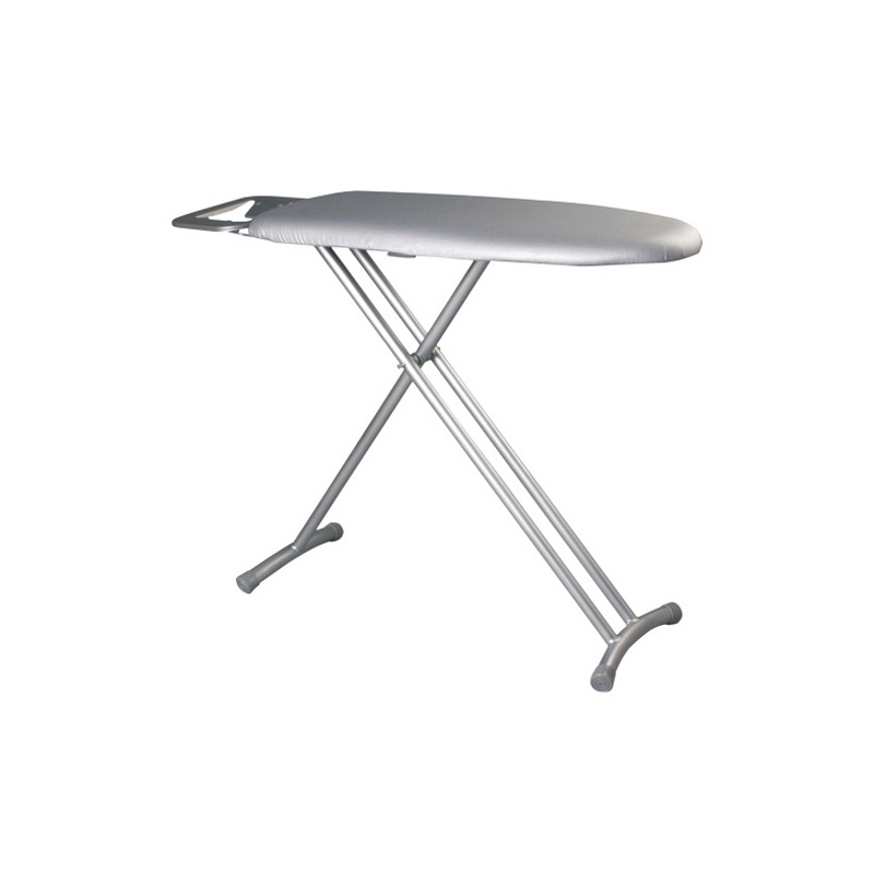 easy carrying Iron board ironing table ironing board for cloth foldable iron board
