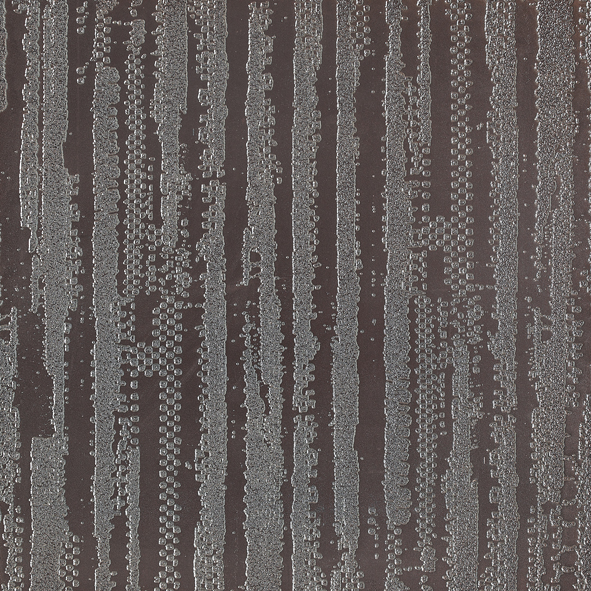 Wallpaper design Metal Glazed rustic tile porcelain floor tile 60x60