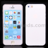 3D Sublimation Phone Case for iPhone 5S/5