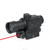 /product-detail/airsoft-military-army-assault-green-and-red-illuminuted-tactical-red-dot-scope-for-pistol-60695694033.html