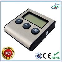 Alibaba china manufacture food pop up timer