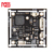1080P 2MP full HD camera module cctv board
