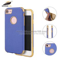 New ultra slim flip mirror case Case For IPhone 5 5S