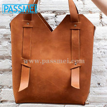 New designer Classic wholesale elegance bags famous brand women leather handbag