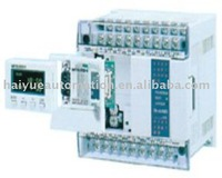 MITSUBISHI PLC FX2N-64MR ON SALE