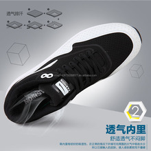 shoes men free run athletic nice sport shoes shoes for women and men