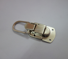 Hot sale Box Locks,Wooden Box Latches,Gifts Box Metal Clasps for wholesale