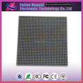 Reliable p6 outdoor smd led module,amazing quality p6 outdoor led display