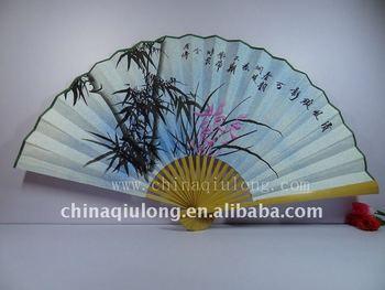 Big Size Asian Decorative Wall Fans Buy Decorative Wall