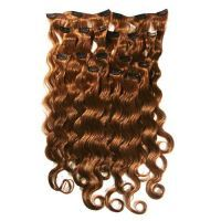 italian curl remy hair extensions clip in