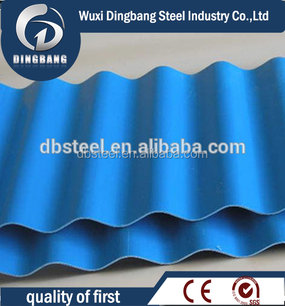 4x8 galvanized corrugated steel sheet lowes metal roofing sheet price