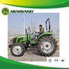 High quality Chery 45hp tractor with CE