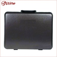 High Quality Security Portable ABS Briefcase For Men