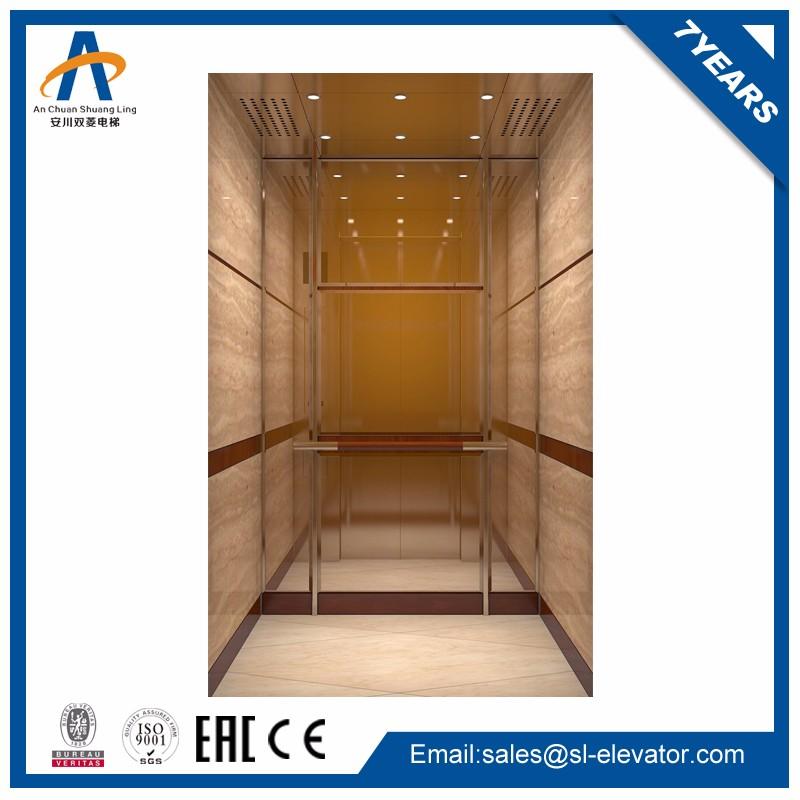 Sat i in kullan lan konut ev asans rler kitleri for House elevator for sale