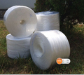 1---5mm agriculture polypropylene/PP packaging rope