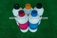 Sawgrass Ink for Epson Surecolor SC-T7000 Sublimation Ink For T-Shirts