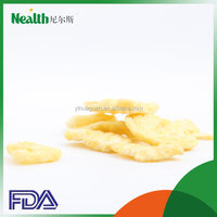 air dried fruit pineapple chips dried fruit factory