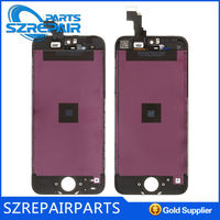 Hot sale for ipod touch motherboard for ipad logic board for iphone 5 motherboard original