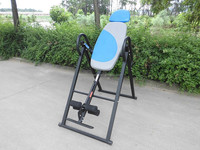 fitness equipment for elderly