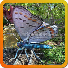 Robot Insect Animatronic Insects For Sale