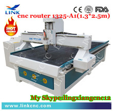 Discount price !! cnc router machine Link 3d scanner for cnc router