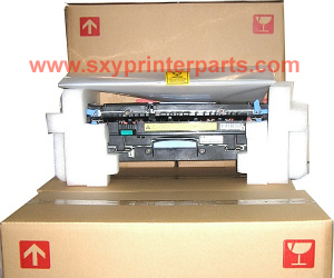 Fuser Unit for HP LJ 9000 9040 9050 RG5-5751 RG5-5696 C8519-69027