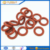 EPDM rubber ring for pvc pipe