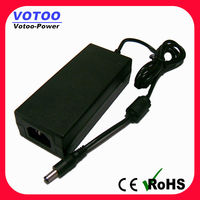 laptop AC-DC adaptor , laptop and LED power supply