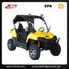 High Quality 300cc Utv Conversion System Kits