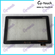 Screen replacement for Asus T200 T200ta front glass for T200 touch screen digitizer