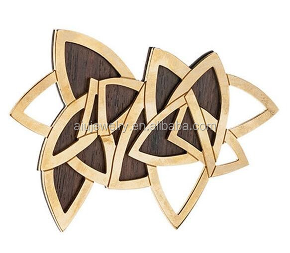 how to make inlay jewelry