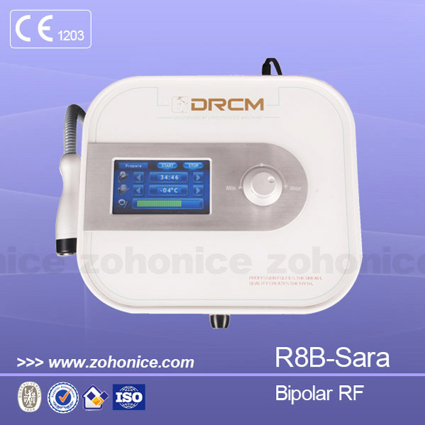 R8B Sara best selling device rf face lift