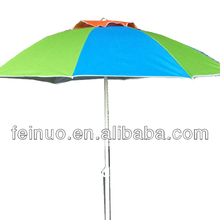 2017 Best Selling 10 Years Experience Customized import parasol