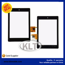 iconia_A1-810_54.20026.017 China tablet touch Screen Digitizer Panel Parts Replacement for Acer Iconia Tab A1-810