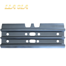 CAT330 grouser excavator track shoe brands manufacturers
