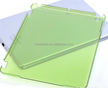 Crystal ulta-thin case for ipad air/2/3/4