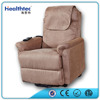 automatic rise recliner chair/lift recliner chair/power recliner chair