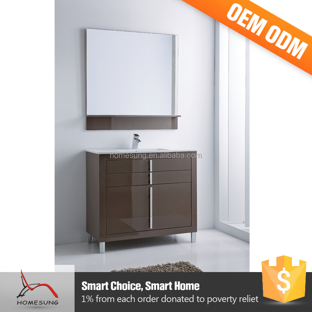 Cabinet Corner Vanity Fair Bathroom Furniture