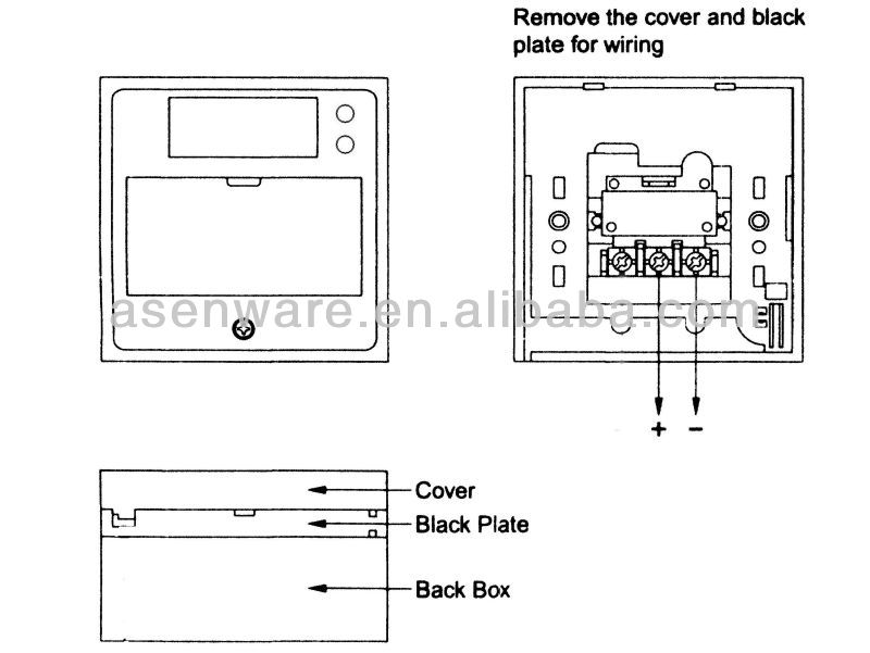 HTB1zhqpKFXXXXXVaXXXq6xXFXXXp 30 beautiful fire alarm break glass wiring diagram pixelmari com fire alarm pull station wiring diagram at soozxer.org