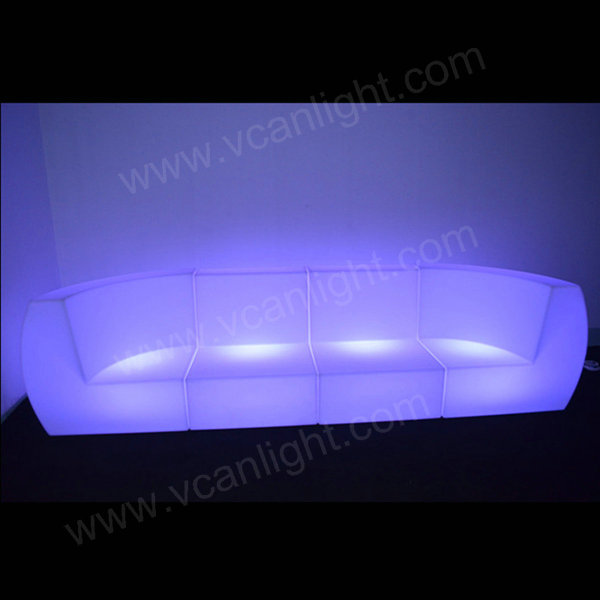New fashionable sofa cama,the two-colored sofas,living room simple furniture sets