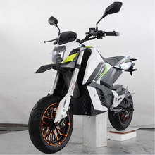 3000 watt electric motorcycle made in china