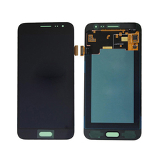 Screen Display Assembly Touch J300 2016 Replacement Digitizer J320f J3190 Express 3 J120a 6 Lcd Price For Samsung Galaxy J3