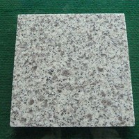 G603 chinese cheap granite stairs, chinese granite