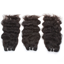 2015 human hair grade 6A aliexpress brazilian hair