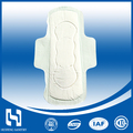 Sunny Disposable Sanitary Pad Girl with Winged Design
