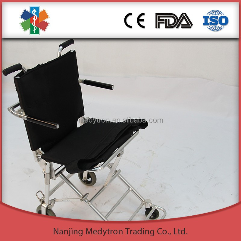 high back reclining desk length armrest active leg Plastic mag wheel wheelchair handicap elderly wheel chair